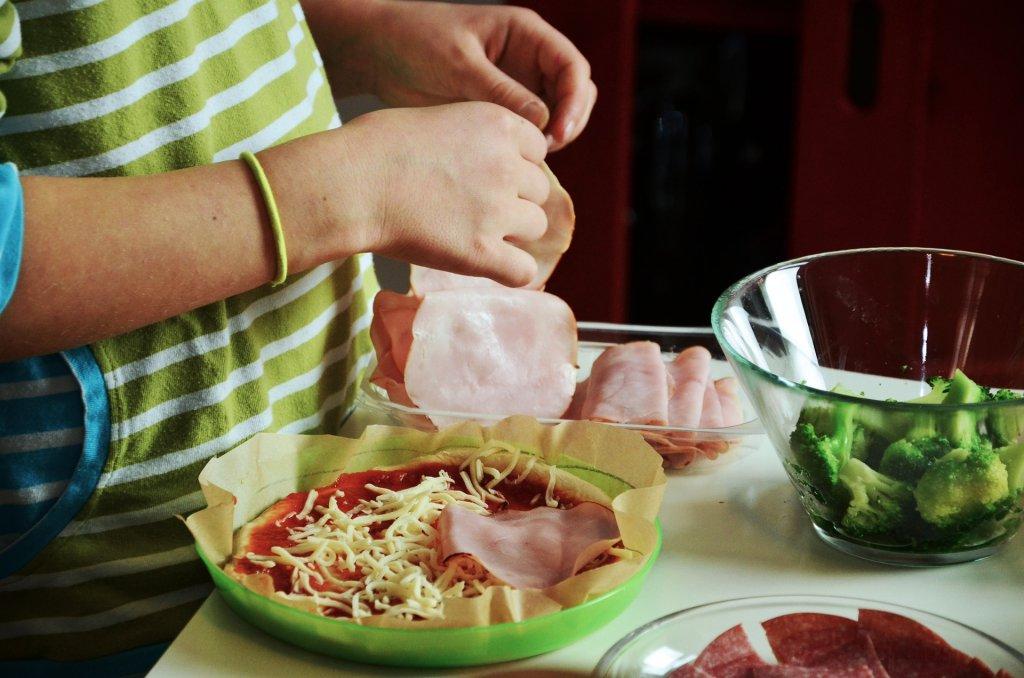 Cestas de navidad: 5 ideas para reutilizar sus productos | Cocinando ...