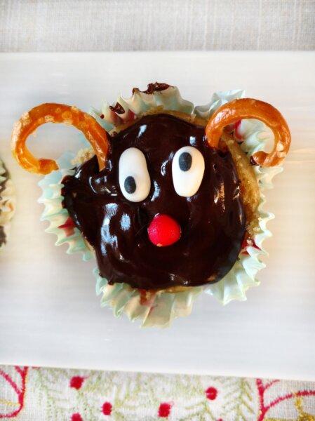 magdalenas Rudolph