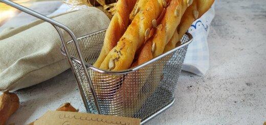 Colines de pan