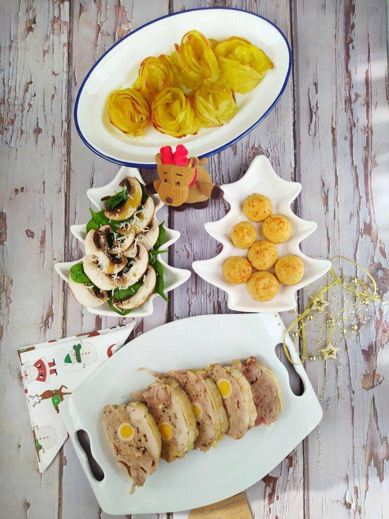Aperitivos para navidad3-cocinandoparamiscachorritos.jpg